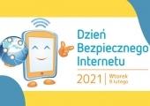 DBI-2021