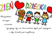 dzien_dziecka