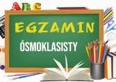 egzamin_8-kl
