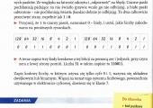 Informatyka 6 s.94