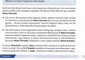 Informatyka 7 str.-89